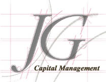 Logo JG Capital Management